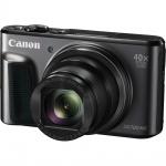 Фото - Canon Canon PowerShot SX720 HS