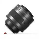 Фото Canon Canon EF-M 28mm f/3.5 Macro STM