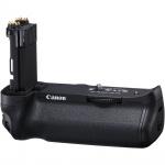 Фото - Canon Canon BG-E20 Батарейный блок для камеры EOS 5D Mark IV (EU)