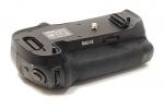 Фото -  Батарейный блок Meike Nikon D500 (Nikon MB-D17) DV00BG0054