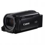 Фото - Canon Canon LEGRIA HF R706 Black