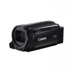 Фото Canon Canon LEGRIA HF R706 Black