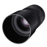 Фото - Samyang Samyang 100mm f/2.8 ED UMC Macro (Nikon F)