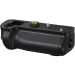 Фото - Panasonic Батарейный блок для Panasonic GH3/GH4 (DMW-BGGH3E)