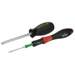 Фото -  Carl Zeiss Torx torque wrench (Torque moment 0,25 Nm)