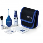 Фото - ZEISS  ZEISS  Lens cleaning Kit in a high quality material belt bag NEW