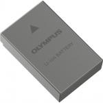 Фото - Olympus Battery BLS-50 (V6200740U000)