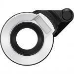Фото - Olympus FD-1 Flash Diffuser for TG (V327130BW000)