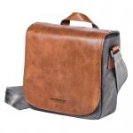 Фото - Olympus OM-D Mini Messenger Bag Leather (E0410263)