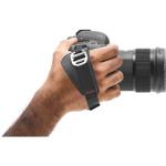 Фото - Peak Design Кистевой ремень для фото Peak Design Clutch Hand strap (CL-3)
