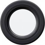 Фото Nikon Фотоаппарат Nikon D5-a BODY (XQD) (VBA460AE) Официальная гарантия !!!