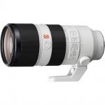 Фото - Sony Sony FE 70-200 mm f/2.8 GM OSS (SEL70200GM.SYX)
