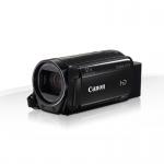 Фото - Canon Canon LEGRIA HF R76