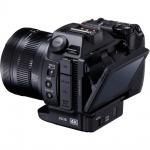 Фото Canon Canon XC15