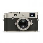 "Фото - Leica  Leica M-P ""TITAN"" SET"
