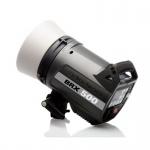 Фото -  Compact BRX 500 (20441)