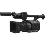Фото - Panasonic PANASONIC AG-UX90