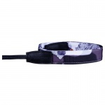 Фото - Olympus Shoulder Strap Camouflower (E0410326)