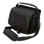 Фото - Olympus OM-D Shoulder Bag M (E0400034)