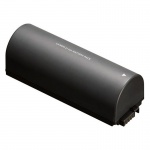 Фото - Canon BATTERY-PACK NB-CP2LH
