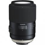 Фото - Tamron Объектив Tamron SP AF 90mm F/2,8 Di Macro 1:1 для Nikon (62930)