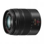 Фото Panasonic Объектив Panasonic Micro 4/3 Lens 45-150mm (H-FS45150EKA)