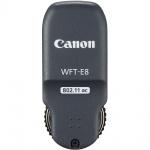 Фото -  Canon WFT-E8B