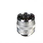 Фото -  Carl Zeiss Biogon T* 2/35 ZM silver + светофильтр Carl Zeiss T* UV Filter 43 mm в подарок!!!