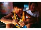 Фото  Carl Zeiss C Sonnar T* 1,5/50 ZM Black + светофильтр Carl Zeiss T* UV Filter 46 mm в подарок!!!