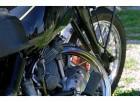 Фото  Carl Zeiss Tele-Tessar T* 4/85 ZM Silver + светофильтр Carl Zeiss T* UV Filter 43 mm в подарок!!!