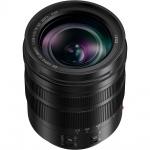 Фото Panasonic Panasonic LEICA DG VARIO-ELMARIT 12-60mm / F2.8-4.0 ASPH. / POWER O.I.S. (H-ES12060)