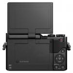 Фото Panasonic Panasonic Lumix DC-GX800