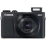 Фото - Canon Canon PowerShot G9 X Mark II