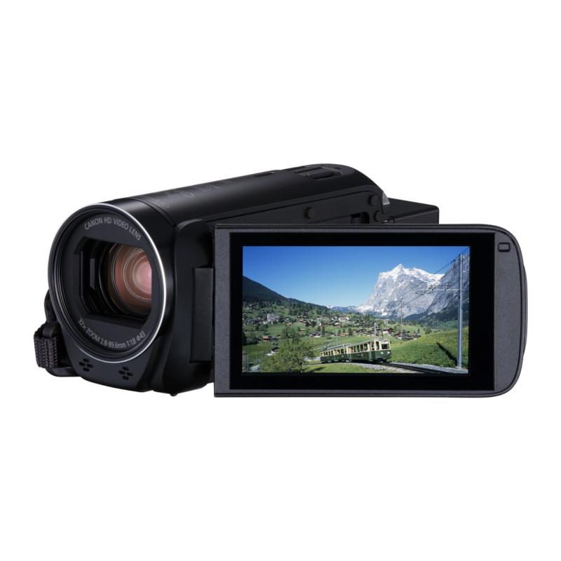 Купить - Canon Canon LEGRIA HF R86
