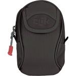 Фото - Clik Elite CLIK ELITE чехол для фотокамеры LARGE CAMERA ACCESSORY POUCH BLACK (CE102BK)