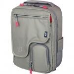 Фото - Clik Elite CLIK ELITE сумка для фото плечевая TRAVELER GRAY (CE717GR)