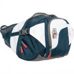 Фото - Clik Elite CLIK ELITE сумка для фото поясна SEEKER BLUE (CE613BU)