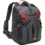 Фото - Manfrotto   Manfrotto Рюкзак MB PL-3N1-36 (MB PL-3N1-36)