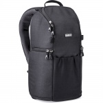 Фото - Think Tank Рюкзак Think Tank Trifecta 8 Mirrorless (874530004179)