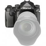Фото Pentax PENTAX KP Body Silver