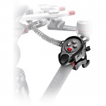 Фото - Manfrotto   HDSLR CLAMP-ON RC FOR CANON (MVR911ECCN)