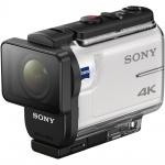 Фото - Sony Sony FDR-X3000 Action Camera (FDRX3000.E35)