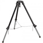 Фото - Manfrotto   Штатив Manfrotto HEAVY DUTY VIDEO TRIPOD ONE (132XNB)