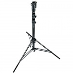 Фото - Manfrotto   HEAVY DUTY BLACK STAND AC (126BSUAC)