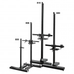 Фото - Manfrotto   TOWER STAND 260 CM (816,2)