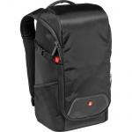 Фото - Manfrotto   Compact Backpack 1 (MB MA-BP-C1)