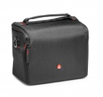 Фото - Manfrotto   Essential Medium Shoulder Bag (MB SB-M-E)