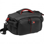 Фото - Manfrotto   Camcorder Case (MB PL-CC-191N)