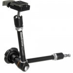 Фото - Manfrotto   VARIABLE FRICTION ARM W/PLATE (244RC)