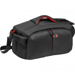 Фото - Manfrotto   CC-193N; Camcorder Case (MB PL-CC-193N)